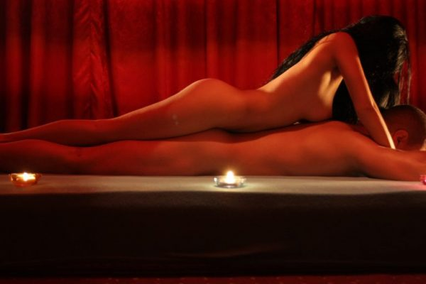benefits-erotic-massage